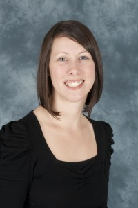 Sarah Lee Specialist Speech & Language Therapist, RMCH
