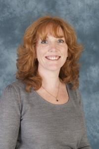 Julie Davies Specialist Speech & Language Therapist, RMCH
