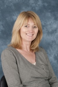 Jayne O'Connell Specialist Speech & Language Therapist, RMCH