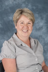 Janet Dixon Speech Therapy Healthcare Support Worker RMCH