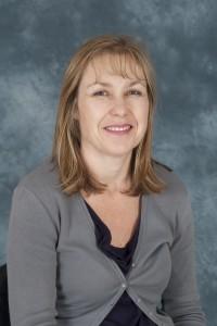 Kathryn Patrick Specialist Speech & Language Therapist, RMCH
