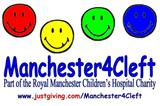 Manchester 4 Cleft