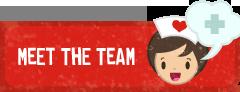 block-team