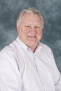 Mr Haydn Bellardie Consultant Orthodontist