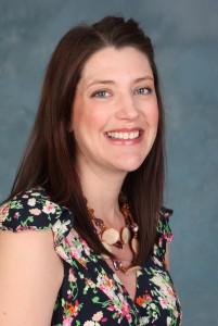 Kathryn Da Costa-Greaves Sarah Lee Specialist Speech & Language Therapist, Alder Hey
