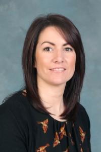 Helen Brannan Specialist Speech and Language Therapist, Alder Hey